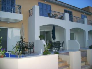 Block 10 No 5 - Anarita vacation rentals