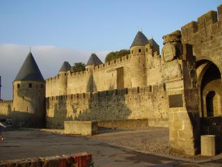 Carcassonne City Centre - Carcassonne vacation rentals