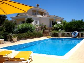 Villa Loulé - Loule vacation rentals
