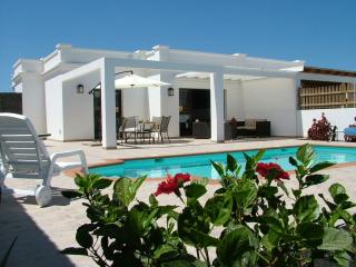 Casa Blanca - Playa Blanca vacation rentals