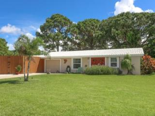 TropicalParadise - Englewood vacation rentals