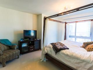 2 BR at Viceroy IconBrickell 4202 - Coconut Grove vacation rentals
