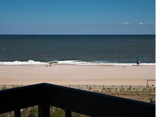 505 Chesapeake House - Bethany Beach vacation rentals