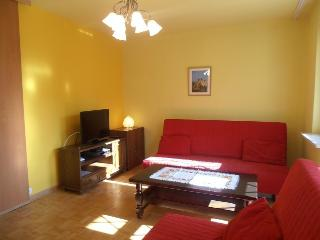Imielin Apartment - comfort for 6 people - Warsaw vacation rentals