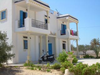 Dar el Baya - Djerba vacation rentals