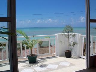 Villa Anse Goeland - Rodrigues Island vacation rentals