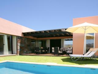 Villa Green - Maspalomas vacation rentals