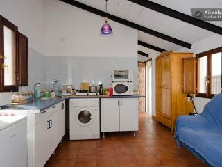Ranch Studio - Province of Granada vacation rentals