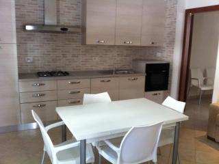 Appartamento bilocale a 50 mt dal mare - San Benedetto Del Tronto vacation rentals