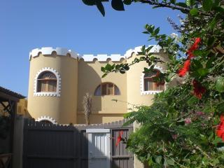 Dahabcastle, Dahabview - Dahab vacation rentals