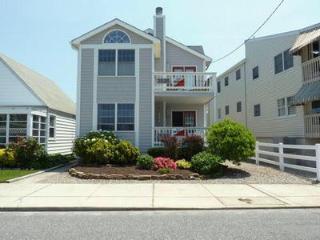 2535 Asbury Avenue 2nd 112827 - Ocean City vacation rentals