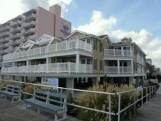 1500 Boardwalk 107 114101 - Marmora vacation rentals