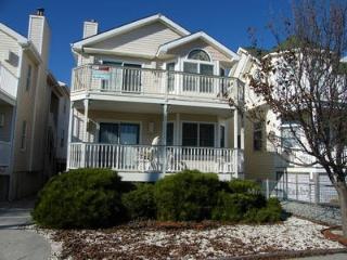 4854 West Avenue 7926 - Marmora vacation rentals