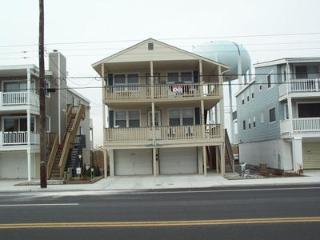 4612 West Avenue 1st 4774 - Marmora vacation rentals