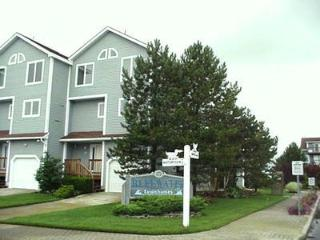 3602 Waterview Blvd 42778 - New Jersey vacation rentals