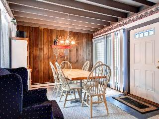 4G Lower Highlands - Southeastern Vermont vacation rentals