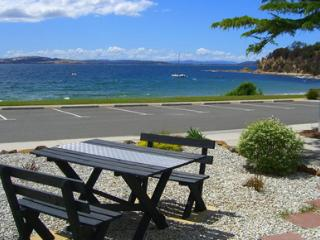 The Beach Apartments - Hobart vacation rentals