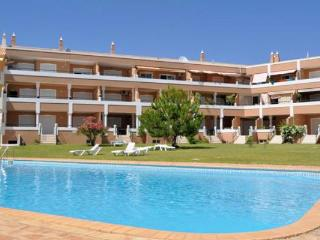 Vilamoura T1 - Algarve vacation rentals