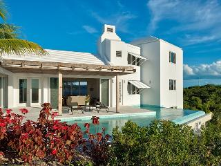 Valhead - Long Bay Beach vacation rentals