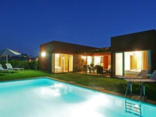 Villa Sun - Maspalomas vacation rentals