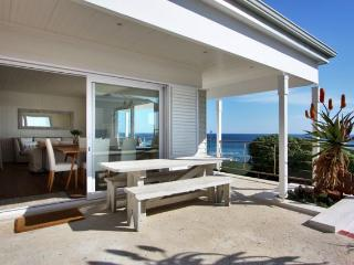 Bakoven Views, Bungalow - Camps Bay - Bakoven vacation rentals