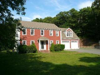 3 Tupelo Terrace - East Sandwich vacation rentals