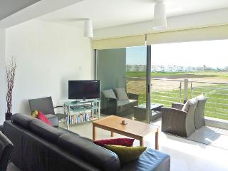 Sunset Apartment - Cyprus - Pervolia vacation rentals