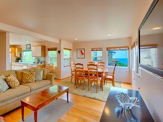 Del Mar Vacation Rental Cottage With Ocean Views - Del Mar vacation rentals