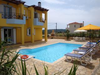 Villa Marbirini - Karavados vacation rentals