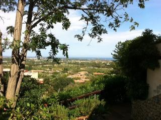 Sardinia, golf and sea - Pula vacation rentals