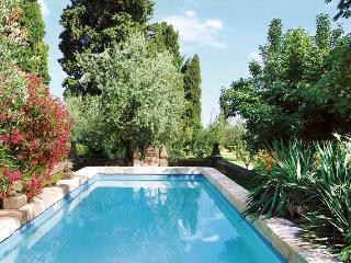 Il Maniero - Chianciano Terme vacation rentals