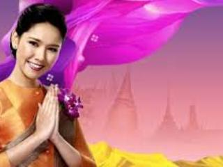 Sawadee to Sand Villa, Kao Noi        ยินดีต้อนรับ - Hua Hin vacation rentals