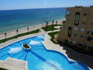 Aqua Resort - Sousse vacation rentals