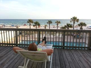 Gulf Highlands - 25 - Panama City Beach vacation rentals