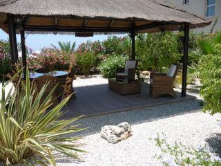 VILLA IN SEA CAVES - Paphos vacation rentals