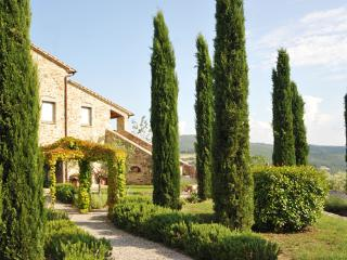 Chiesa Pagano - Umbria vacation rentals