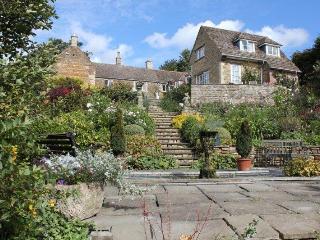 Garden Room Apartment, Manton Lodge Farm - Rutland vacation rentals