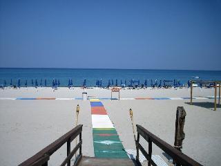 Isca marina, Soverato, Italy - Soverato vacation rentals