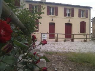 Agriturismo Valpagliaro - Ferrara vacation rentals