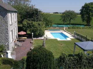 La Touche - Dinan vacation rentals