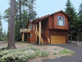 243 Pine Street - Tahoma vacation rentals