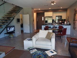 48 @Arenas Two Bedroom #703 - Palm Springs vacation rentals