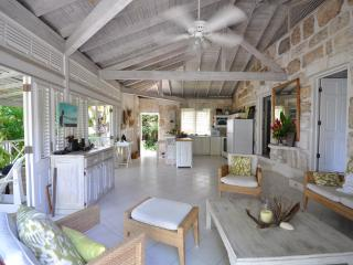 Tamarind Cottage, The Garden, St James, Barbados - Saint James vacation rentals