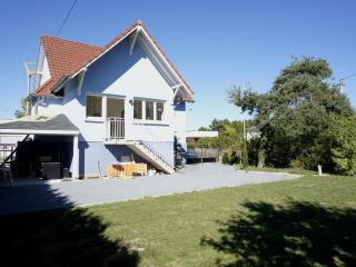 CHARMANTE MAISON - Colmar vacation rentals