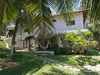 B&B Pousada Casanamata Estalagem - State of Rio Grande do Norte vacation rentals