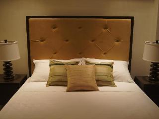 Makati Accommodation Near Greenbelt-NEW with Wi-Fi - Makati vacation rentals