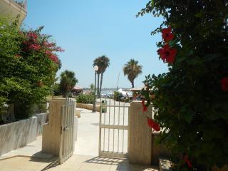Casa Vacanze Sampieri - Sampieri vacation rentals