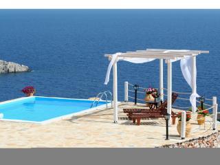 ORFOS VILLAS - Zakynthos vacation rentals