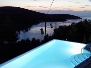 Entire villa Sonia & Teo, Hvar, Croatia - Hvar vacation rentals