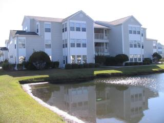 Minutes to the Beach, Smoke Free-Pet Friendly-Pool - Surfside Beach vacation rentals